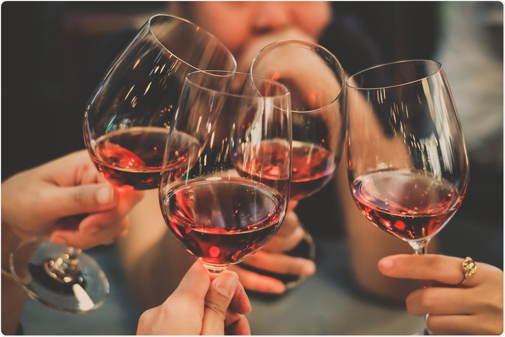 Random Facts About Wine You Never Knew You Needed