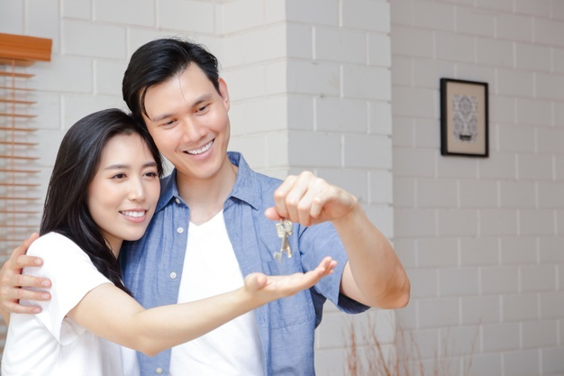 5 Chinese Traditions to Follow When Moving Into a New Home